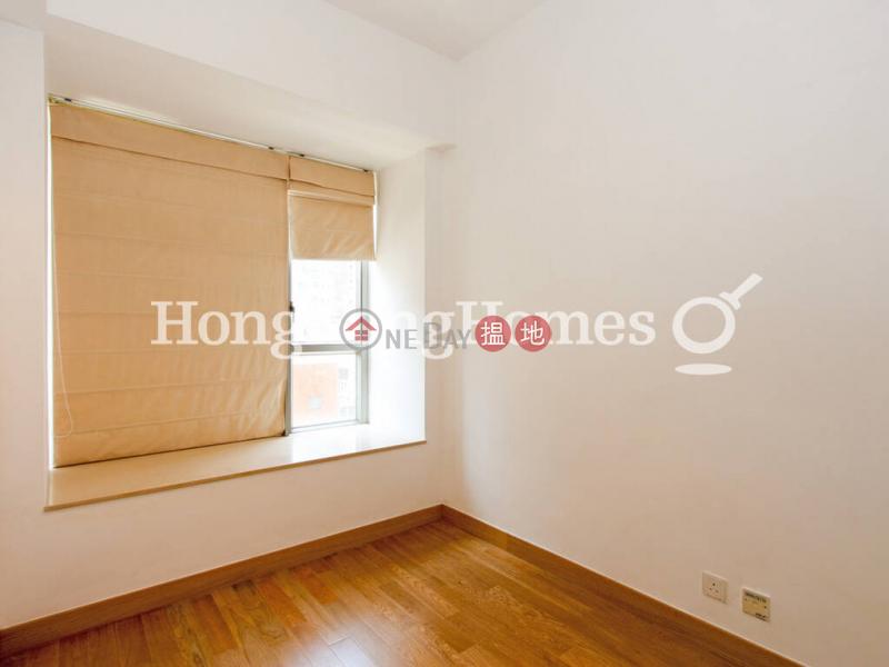 HK$ 990萬縉城峰2座-西區-縉城峰2座一房單位出售