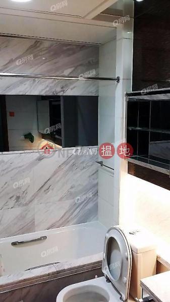 香港搵樓|租樓|二手盤|買樓| 搵地 | 住宅|出售樓盤環境優美,地標名廈,名牌發展商,地鐵上蓋《Yoho Town 2期 YOHO MIDTOWN買賣盤》