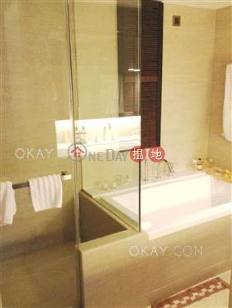 Property Search Hong Kong   OneDay   Residential   Rental Listings Elegant 1 bedroom with balcony & parking   Rental