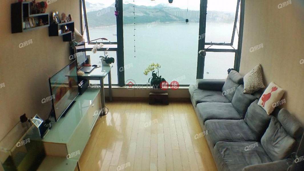 Property Search Hong Kong | OneDay | Residential, Sales Listings | Tower 2 Island Resort | 3 bedroom High Floor Flat for Sale