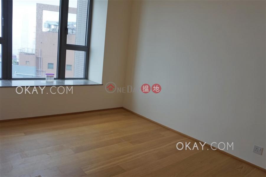 殷然高層-住宅出租樓盤HK$ 39,000/ 月