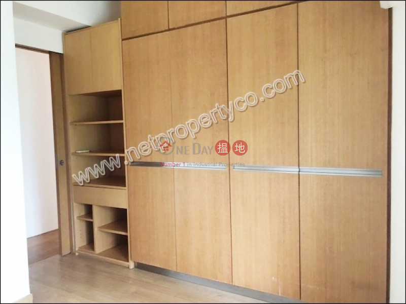 HK$ 68,000/ month, Ventris Place, Wan Chai District | Spacious Apartment for Rent in Happy Valley