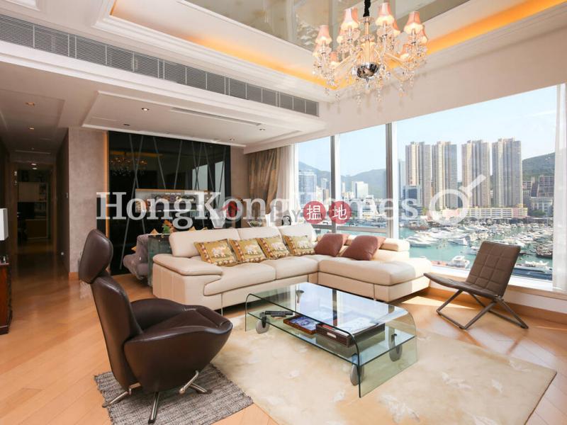 HK$ 5,200萬-南灣南區|南灣三房兩廳單位出售