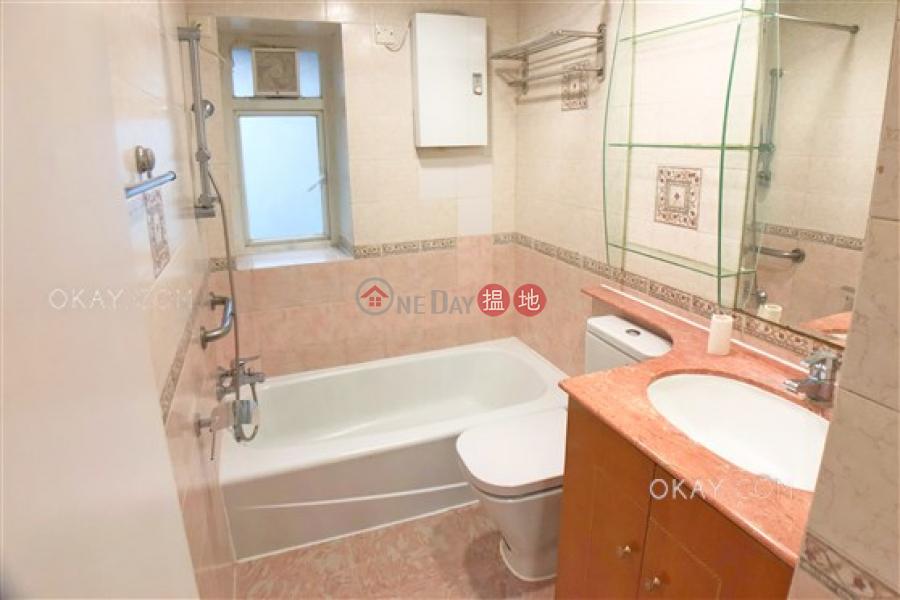 殷榮閣-低層-住宅出租樓盤|HK$ 42,000/ 月