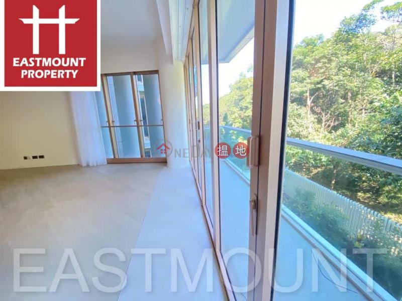 HK$ 64,800/ 月傲瀧西貢清水灣 Mount Pavilia 傲瀧樓房出租-低密度豪宅優尚豪宅地段連車位 | Eastmount Property 東豪地產 ID:2812傲瀧出售單位