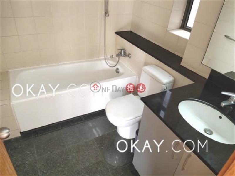 Gorgeous 2 bedroom on high floor | For Sale | Hollywood Terrace 荷李活華庭 Sales Listings