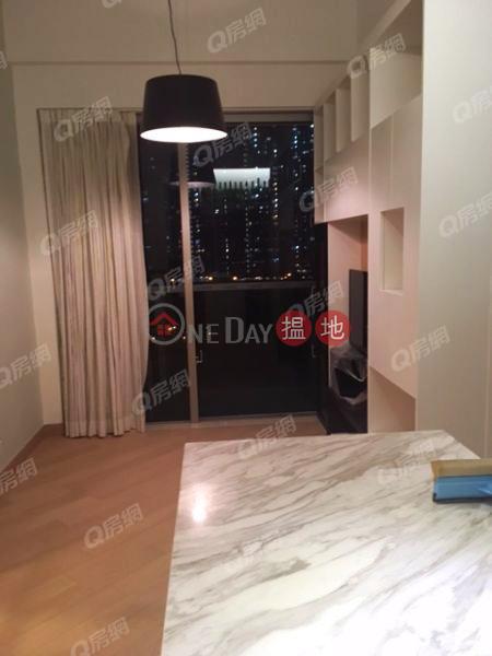香港搵樓 租樓 二手盤 買樓  搵地   住宅-出售樓盤 交通方便,無敵景觀譽都買賣盤