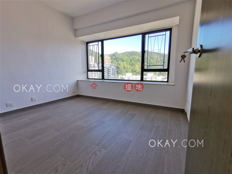 Property Search Hong Kong   OneDay   Residential Sales Listings Nicely kept 3 bedroom on high floor   For Sale
