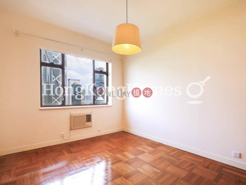 堅尼地道36-36A號-未知|住宅出售樓盤|HK$ 3,930萬