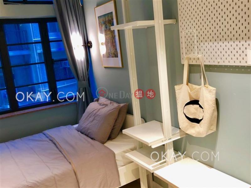 4房3廁《和樂大廈出租單位》|西區和樂大廈(Wallock Mansion)出租樓盤 (OKAY-R18529)