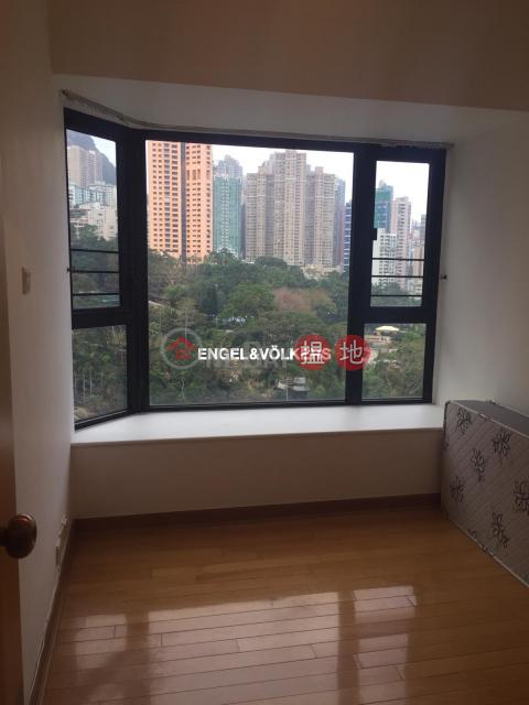 2 Bedroom Flat for Rent in Central|Central DistrictThe Royal Court(The Royal Court)Rental Listings (EVHK33175)_0