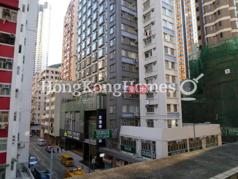 香港搵樓|租樓|二手盤|買樓| 搵地 | 住宅|出售樓盤|聚賢逸居一房單位出售