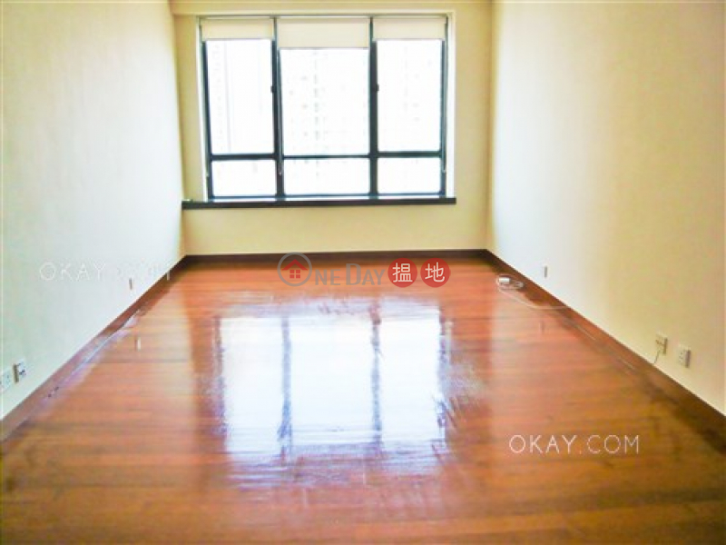 HK$ 49,000/ month | Winsome Park Western District Stylish 3 bedroom on high floor with parking | Rental