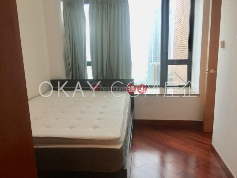 香港搵樓 租樓 二手盤 買樓  搵地   住宅-出租樓盤3房2廁,極高層,星級會所凱旋門摩天閣(1座)出租單位