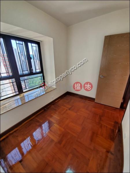 Wake Up to an Amazing Seaview Apartment | 20 Kennedy Town Praya | Western District, Hong Kong | Rental, HK$ 23,800/ month