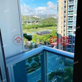 Park Yoho GenovaPhase 2A Block 16A | 2 bedroom Mid Floor Flat for Sale|Park Yoho GenovaPhase 2A Block 16A(Park Yoho GenovaPhase 2A Block 16A)Sales Listings (XG1274100214)_0