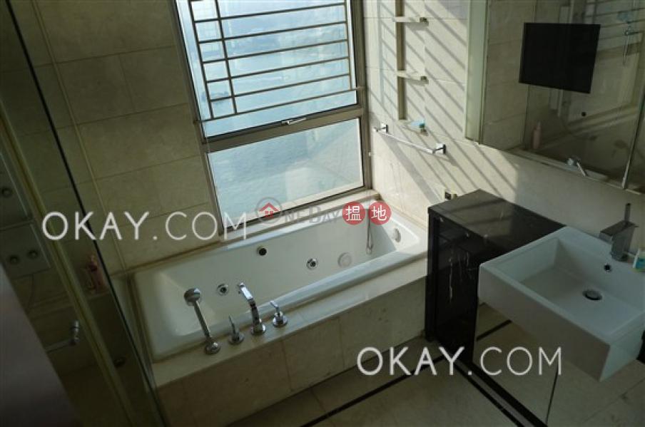 一號銀海2座|中層住宅出租樓盤HK$ 49,800/ 月