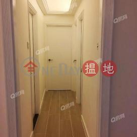 Garfield Mansion | 3 bedroom Mid Floor Flat for Rent|Garfield Mansion(Garfield Mansion)Rental Listings (QFANG-R96765)_0