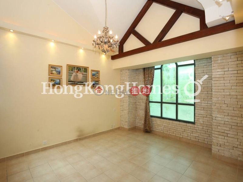 HK$ 36,000/ month Marina Cove Phase 1, Sai Kung, 3 Bedroom Family Unit for Rent at Marina Cove Phase 1