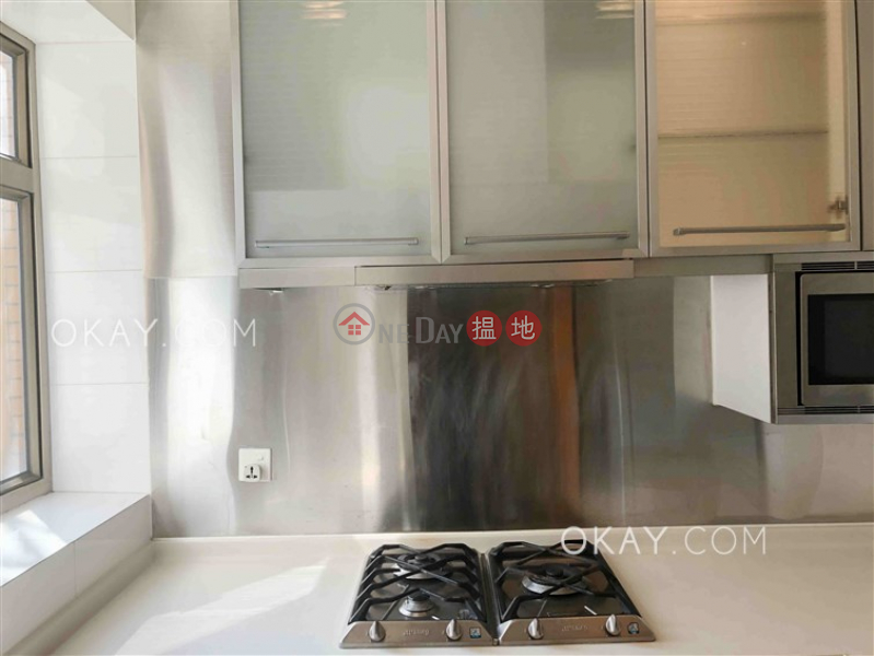 Property Search Hong Kong | OneDay | Residential, Sales Listings | Stylish 2 bed on high floor with racecourse views | For Sale