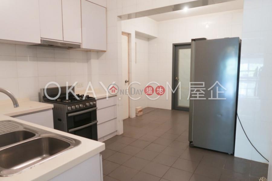 3房3廁,實用率高,露台錦園大廈出租單位 錦園大廈(Kam Yuen Mansion)出租樓盤 (OKAY-R35893)