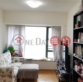 Lovely 2 bedroom in Olympic Station | For Sale