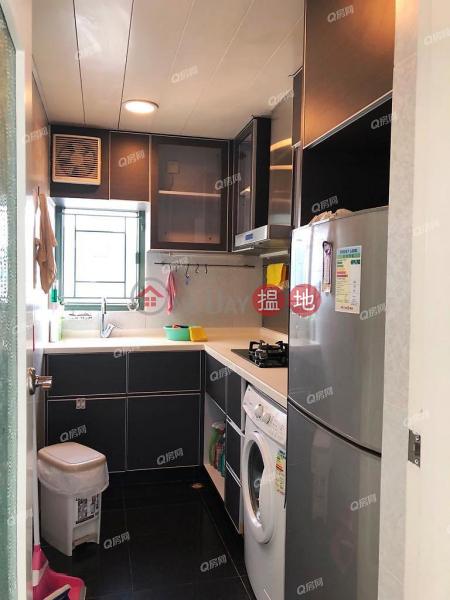 Tower 3 Island Resort | 2 bedroom High Floor Flat for Sale, 28 Siu Sai Wan Road | Chai Wan District Hong Kong, Sales HK$ 8.8M