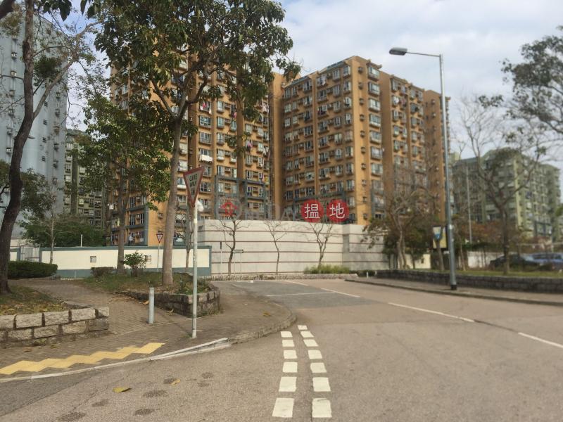 翠塘花園 7座 (Tower 7 Lakeside Garden) 西貢|搵地(OneDay)(3)