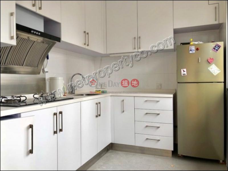 香港搵樓|租樓|二手盤|買樓| 搵地 | 住宅出租樓盤|堅苑