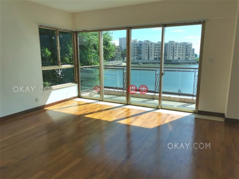 Hong Kong Gold Coast Block 23 | Low, Residential, Rental Listings HK$ 83,000/ month