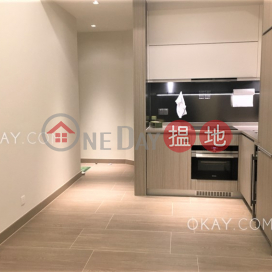 Rare 2 bedroom on high floor with balcony | For Sale|Lime Gala(Lime Gala)Sales Listings (OKAY-S370276)_3
