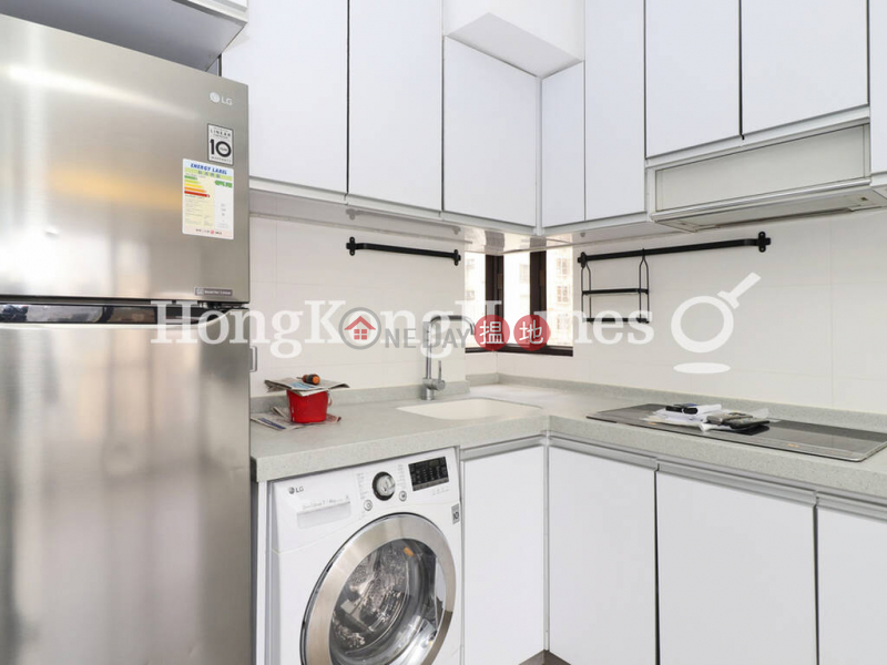 Property Search Hong Kong | OneDay | Residential | Rental Listings | 2 Bedroom Unit for Rent at Cameo Court