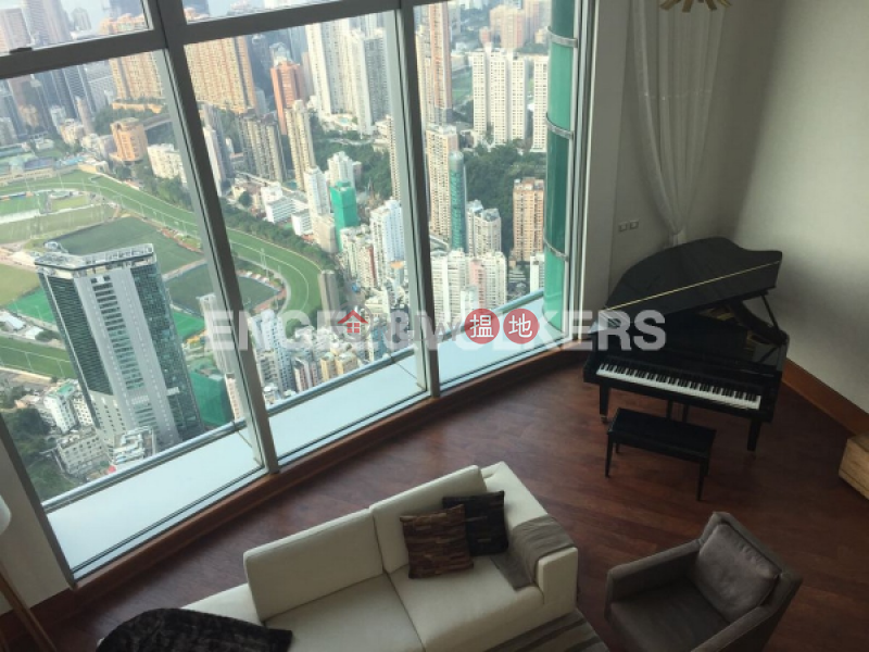 The Summit Please Select, Residential | Rental Listings | HK$ 185,000/ month