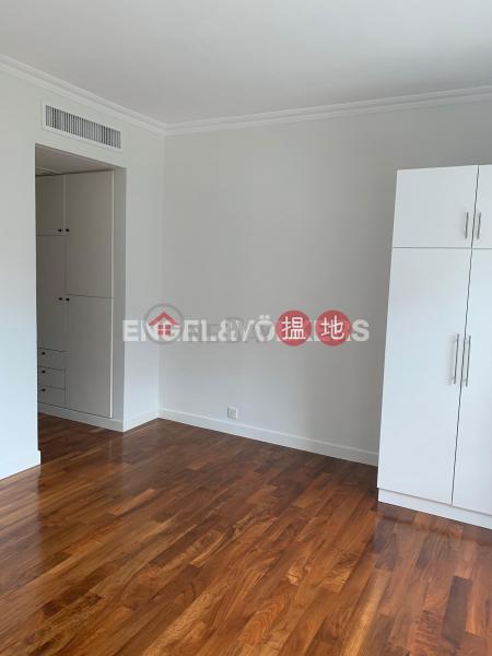 3 Bedroom Family Flat for Rent in Central Mid Levels   17-23 Old Peak Road   Central District, Hong Kong   Rental   HK$ 100,330/ month