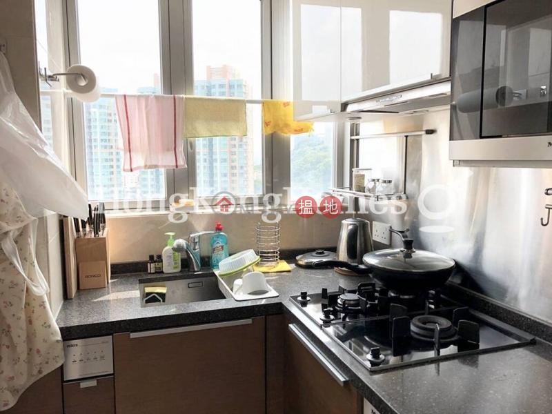 HK$ 1,200萬|曉峯東區曉峯兩房一廳單位出售