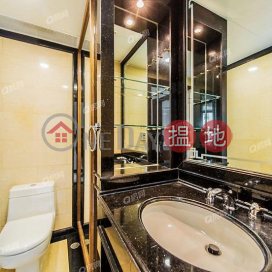 No 8 Shiu Fai Terrace | 4 bedroom Low Floor Flat for Sale|No 8 Shiu Fai Terrace(No 8 Shiu Fai Terrace)Sales Listings (XGWZQ054500067)_0