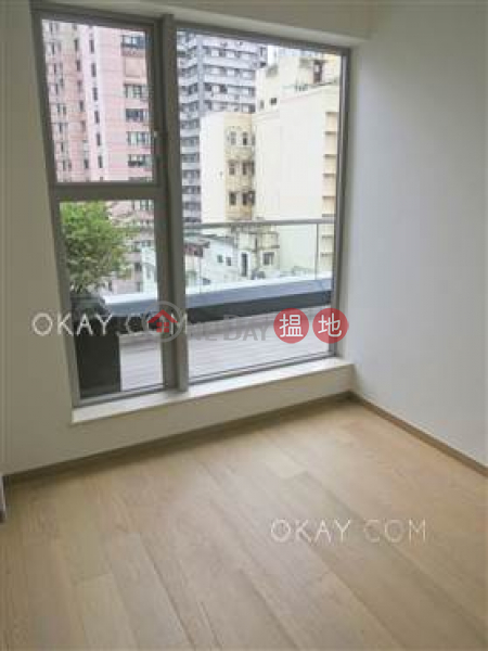 Property Search Hong Kong | OneDay | Residential Rental Listings Popular 2 bedroom with terrace | Rental