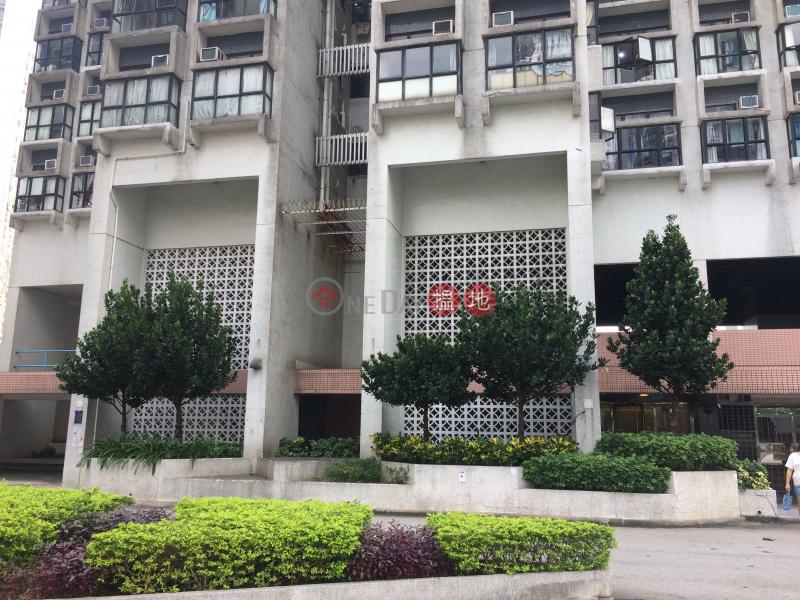 Hanford Garden Block 3 (Hanford Garden Block 3) Tuen Mun|搵地(OneDay)(1)