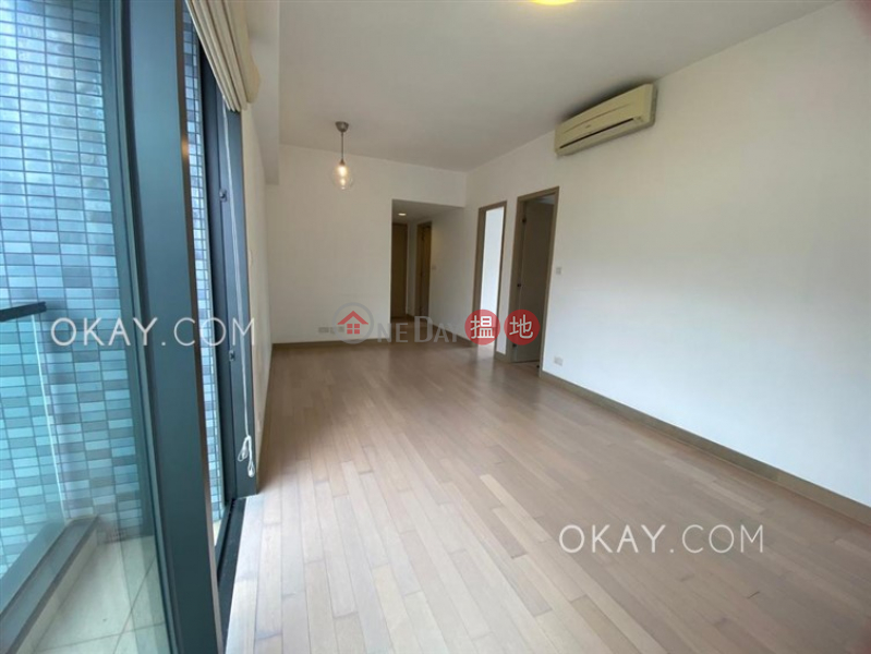 The Oakhill | Middle, Residential Rental Listings, HK$ 39,000/ month