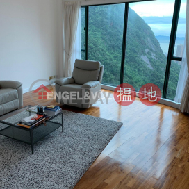 3 Bedroom Family Flat for Rent in Central Mid Levels Hillsborough Court(Hillsborough Court)Rental Listings (EVHK86222)_0