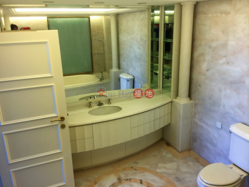 HK$ 170,000/ month, Broadview Villa | Wan Chai District, 4 Bedroom Luxury Flat for Rent in Happy Valley