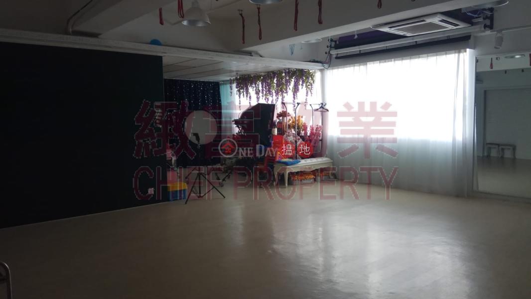 公園景觀,內廁-2-4雙喜街 | 黃大仙區-香港-出售|HK$ 850萬