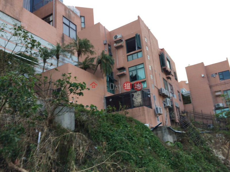 Belleview Place (Belleview Place) Repulse Bay|搵地(OneDay)(3)