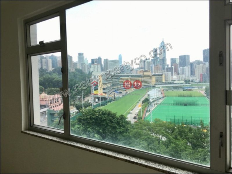 HK$ 12.80M Hang Fung Building Wan Chai District | Apartment for Sale in Happy Valley