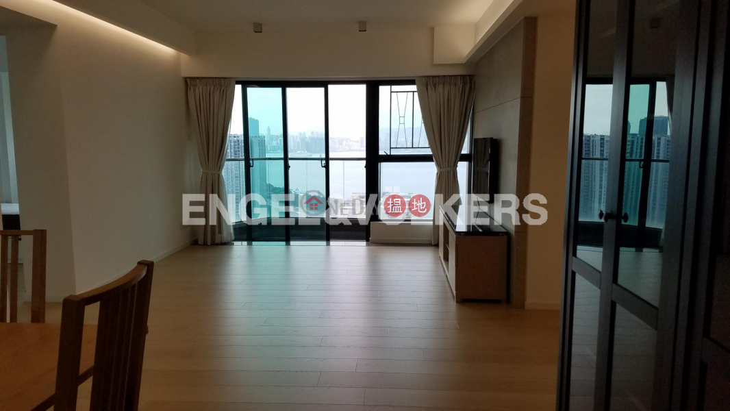 Property Search Hong Kong | OneDay | Residential, Rental Listings, 3 Bedroom Family Flat for Rent in Sai Wan Ho