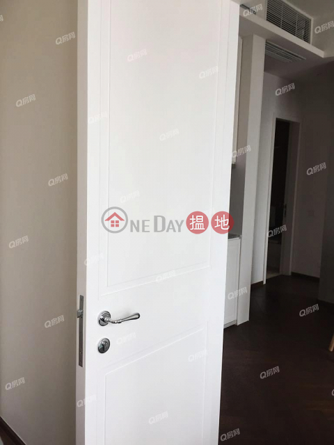 One South Lane   2 bedroom High Floor Flat for Rent One South Lane(One South Lane)Rental Listings (QFANG-R94547)_0