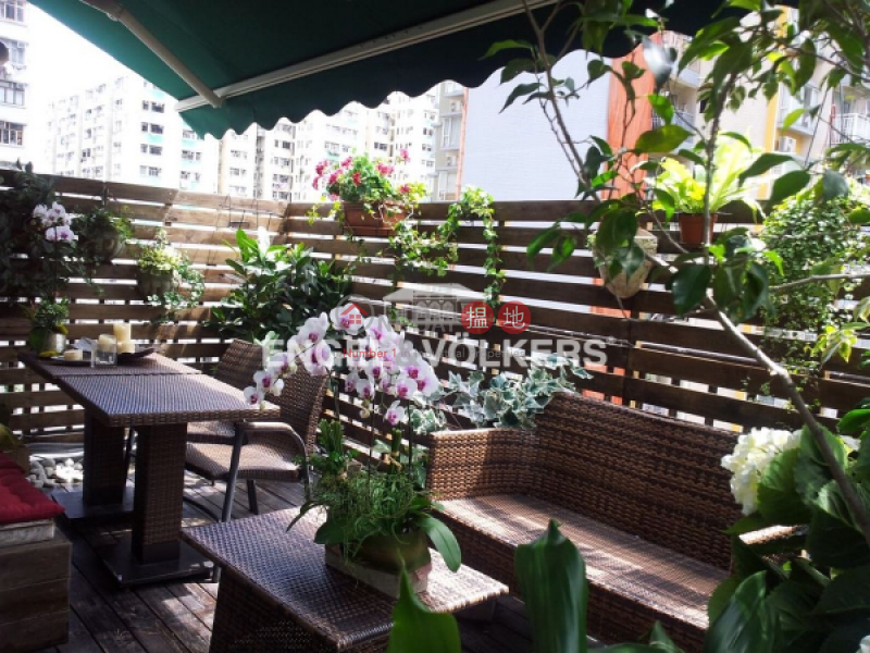 Property Search Hong Kong   OneDay   Residential   Sales Listings 2 Bedroom Flat for Sale in Shek Tong Tsui