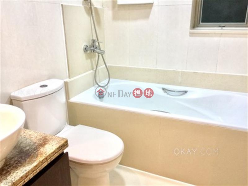 香港搵樓|租樓|二手盤|買樓| 搵地 | 住宅|出租樓盤|3房1廁,星級會所,露台《尚翹峰1期1座出租單位》