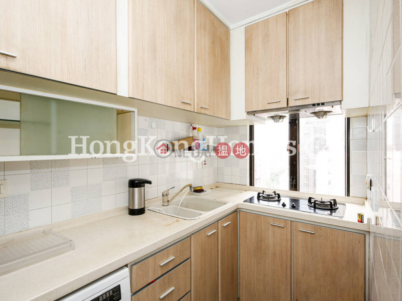 Property Search Hong Kong | OneDay | Residential, Rental Listings | 2 Bedroom Unit for Rent at Wing Cheung Court