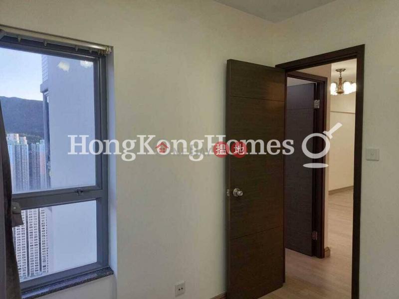 HK$ 23,000/ 月|嘉亨灣 5座東區嘉亨灣 5座兩房一廳單位出租
